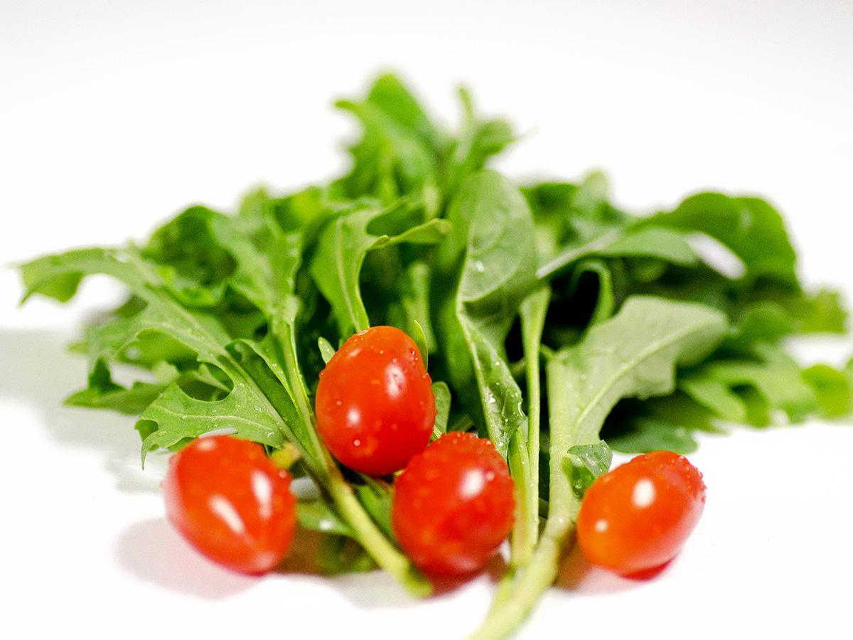 vegetales-tomatitos