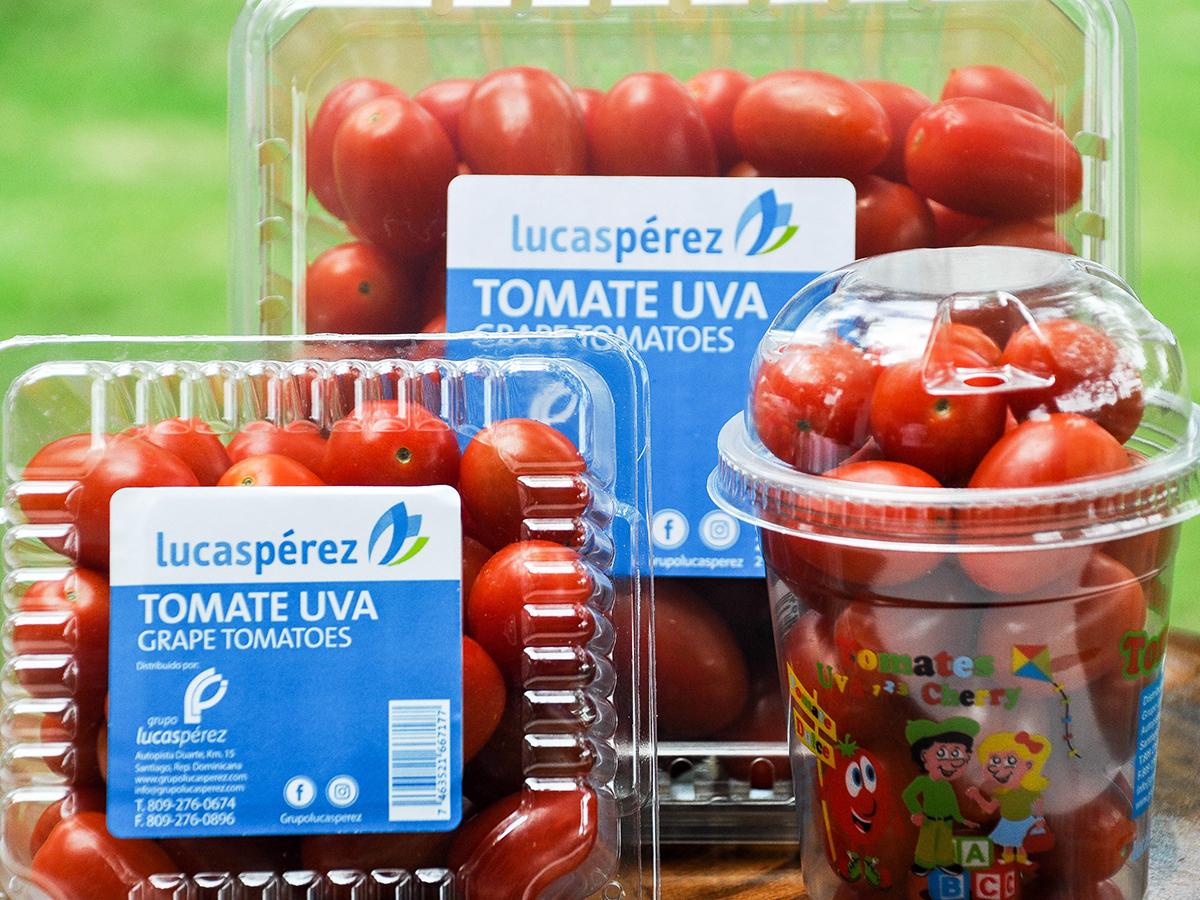 img-tomatesz