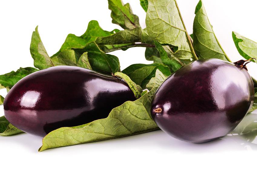 vegetales-berenjenas