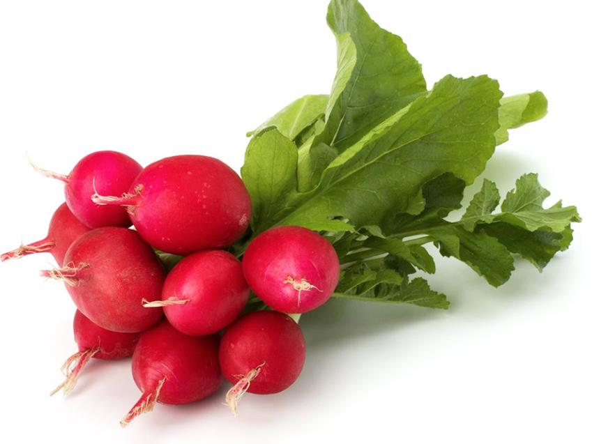 vegetales-rabanitos
