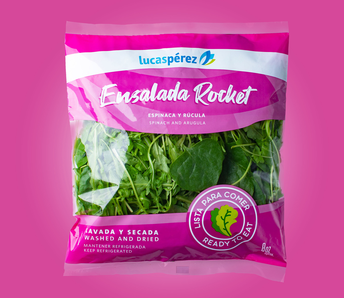 ensalada-rocket