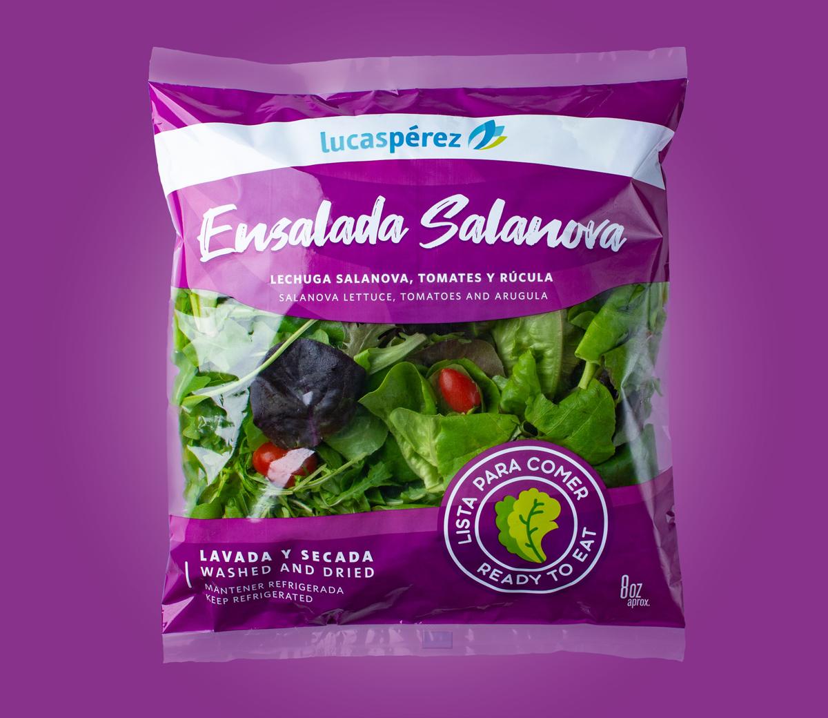 ensalada-salanova